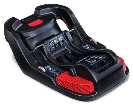 Car Seat Base for Britax and BOB Infant Car Seats